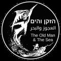 Black-Logo-Final